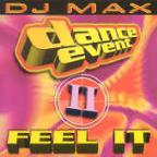 Dance Event V.2: Feel It