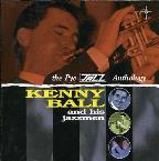 Kenny Ball & His Jazz Band