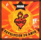 Revolucion de Amor