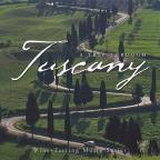 Trip Through Tuscany