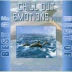 Chillout Emotions V.1, Best Of