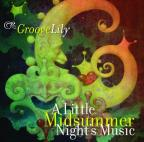 Little Midsummer's Night Music