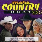 More Country Heat 2007