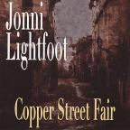 Copper Street Fair