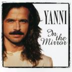 In The Mirror-Best Of Yanni