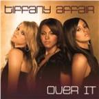 Over It (Maxi Single)