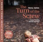 Yac: The Turn Of The Screw