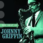 Best of Johnny Griffin