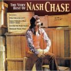 Very Best of Nash Chase