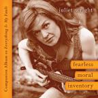 Fearless Moral Inventory-Companion CD To The Book