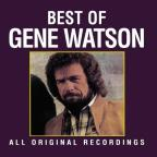 Best of Gene Watson