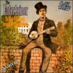 Entertainer - The Music of Scott Joplin