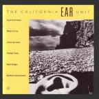 California Ear Unit