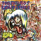 Red Hot Chili Peppers (1st LP)