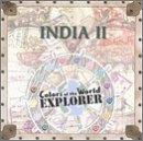 Colors Of The World Explorer: India II