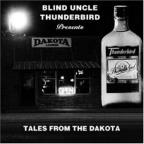 Tales From The Dakota