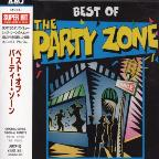 Best of Party Zone