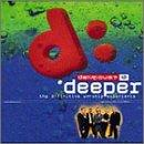 Deeper: The D:Finitive Worship Experience