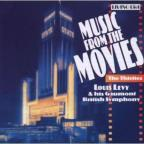 Music from the Movies: The 30s