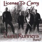 License to Carry