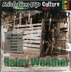 Riddim Up Culture Vol. 1 - Riddim Up Culture