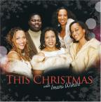 Imani Winds: This Christmas