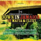 Mafia & Fluxy's Down In Jamaica Riddim: Tribute To