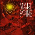 An Introduction To Mari Boine (Digi)