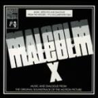Malcolm X (1972): Music And Dialogue From