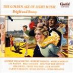 Golden Age of Light Music: Bright &amp; Breezy