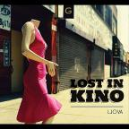 Lost In Kino