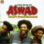 Don't Turn Around: Best Of Aswad