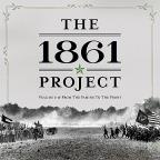 Vol. 2 - 1861 Project/Vol. 2: From The Famine To