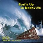 Surf's Up In Nashville