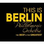 This is Berliner Philharmoniker