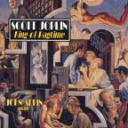 Scott Joplin - King of Ragtime / John Arpin