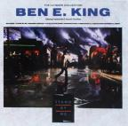 Ultimate Collection: Stand by Me/Best of Ben E. King/Ben E. King with the Drifters