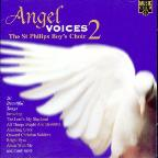 Angel Voices, Vol. 2