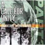 Call For Unity Vol. 3
