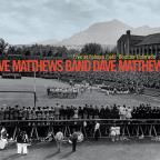 Live at Folsom Field, Boulder, Colorado
