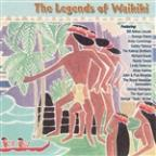 Legends of Waikiki