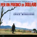 Per Un Pugno Di Dollari (Fistful Of Dollars)