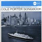Cole Porter Songbook (Jazz Club)