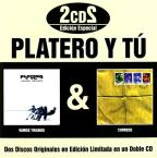 Vol. 3 - DOS CD DOS