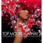 Top Model Runway, Vol. 2