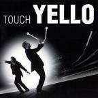 Touch Yello (Standard)