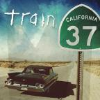 California 37
