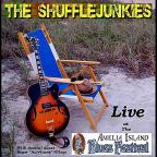 Live At The Amelia Island Blues Festival