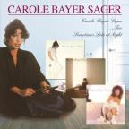 Carole Bayer Sager/...Too/Sometimes Late at Night
