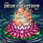 Lotus Collections, Vol. 1